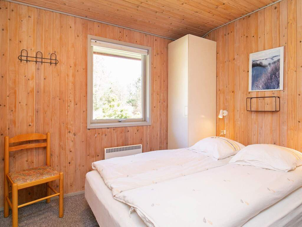 Zusatzbild Nr. 11 von Ferienhaus No. 82845 in Blåvand