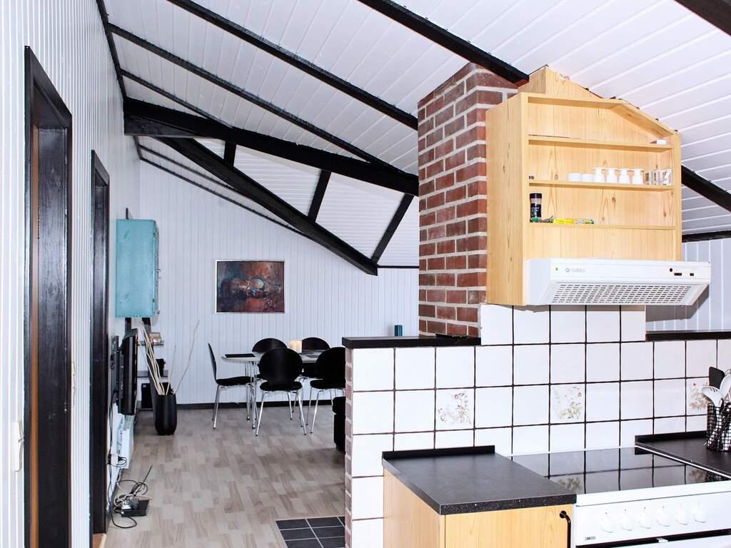 Zusatzbild Nr. 06 von Ferienhaus No. 82901 in Vejers Strand