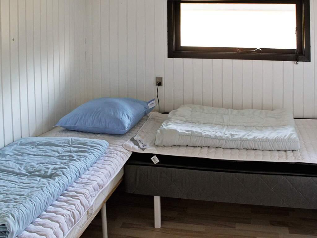 Zusatzbild Nr. 09 von Ferienhaus No. 82901 in Vejers Strand