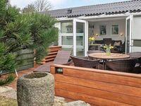 Ferienhaus No. 82911 in Vejers Strand in Vejers Strand - kleines Detailbild