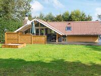 Ferienhaus No. 83012 in Hemmet in Hemmet - kleines Detailbild