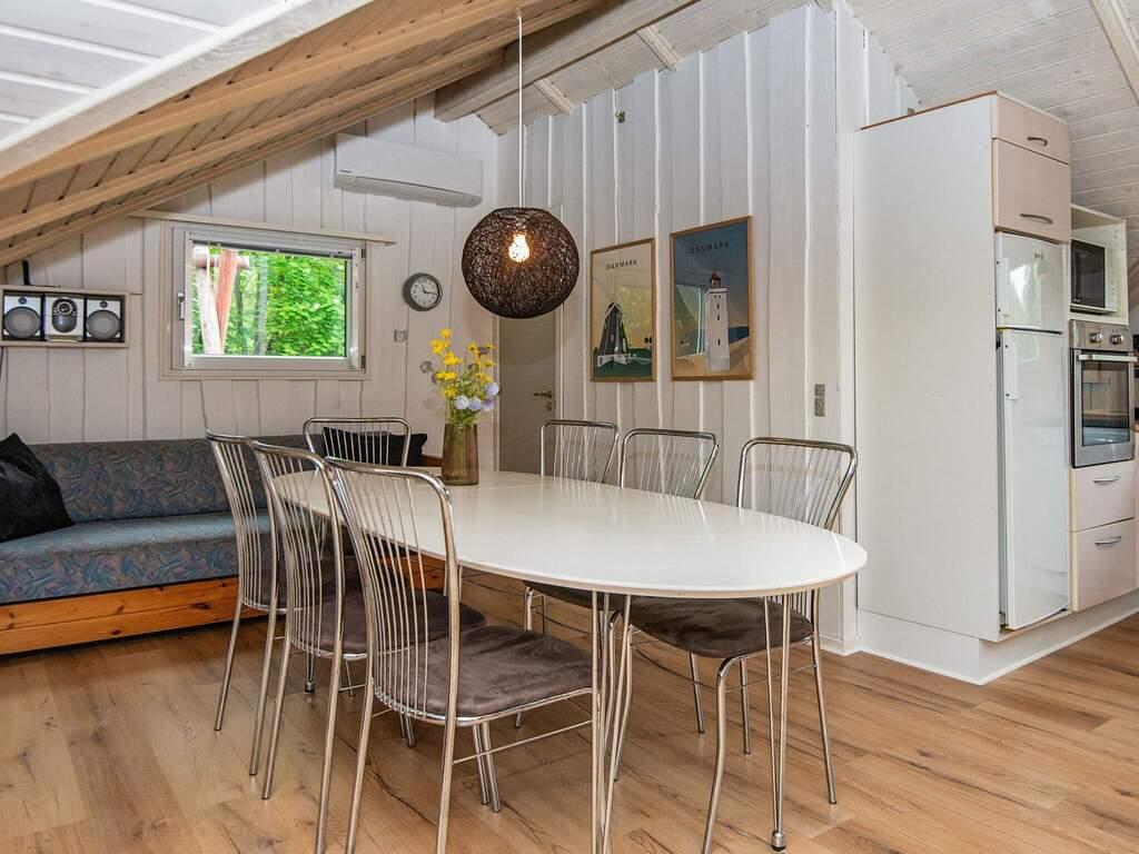 Zusatzbild Nr. 07 von Ferienhaus No. 83182 in Hemmet