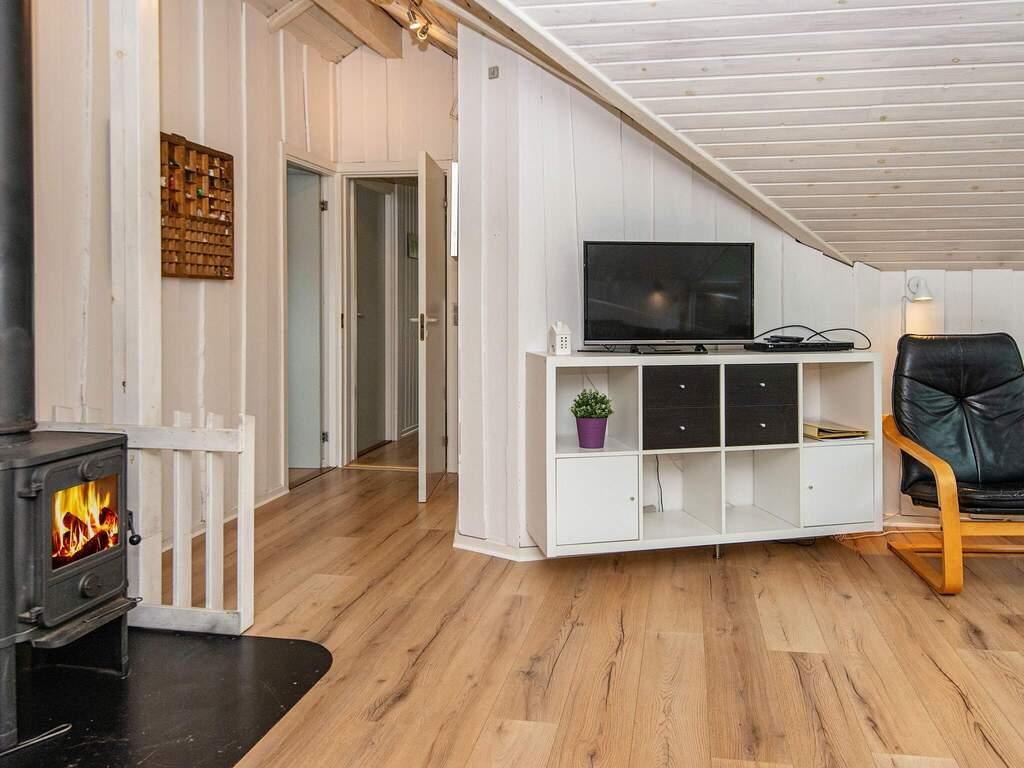Zusatzbild Nr. 08 von Ferienhaus No. 83182 in Hemmet