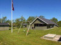 Ferienhaus No. 83216 in Hemmet in Hemmet - kleines Detailbild