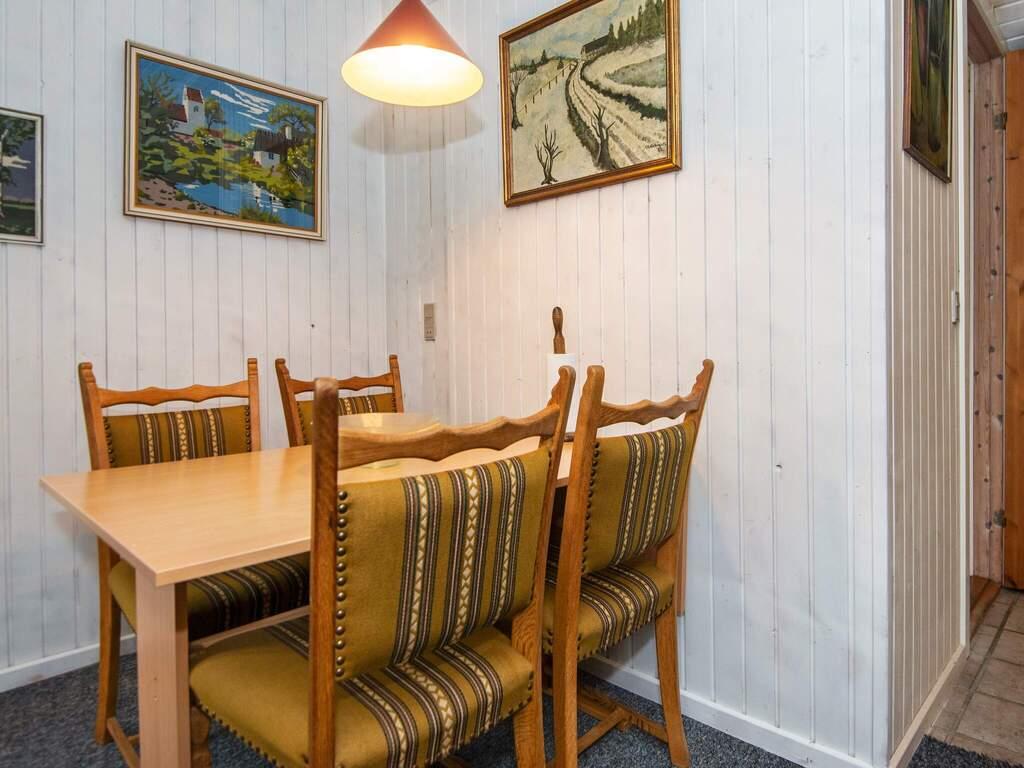 Zusatzbild Nr. 06 von Ferienhaus No. 83223 in Hemmet