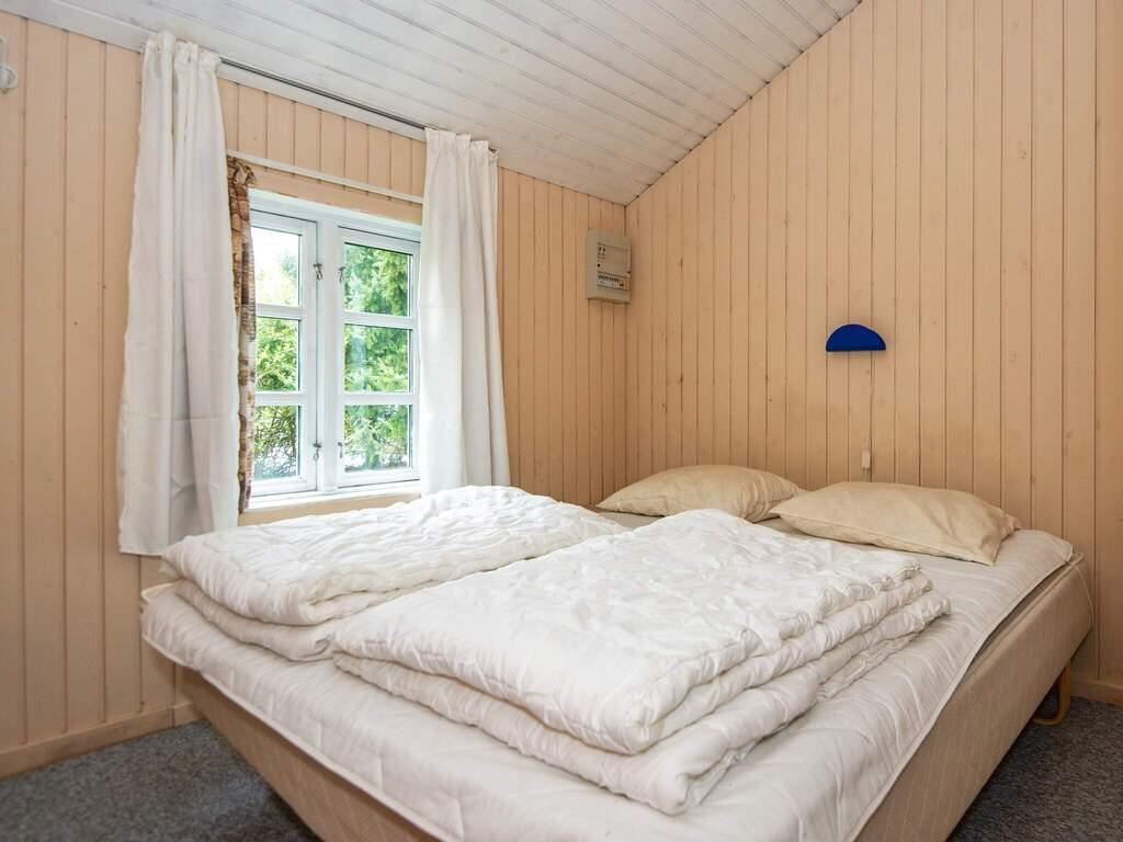 Zusatzbild Nr. 08 von Ferienhaus No. 83223 in Hemmet