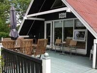 Ferienhaus in Hemmet, Haus Nr. 83441 in Hemmet - kleines Detailbild