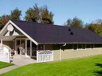 Ferienhaus No. 83465 in Hemmet in Hemmet - kleines Detailbild