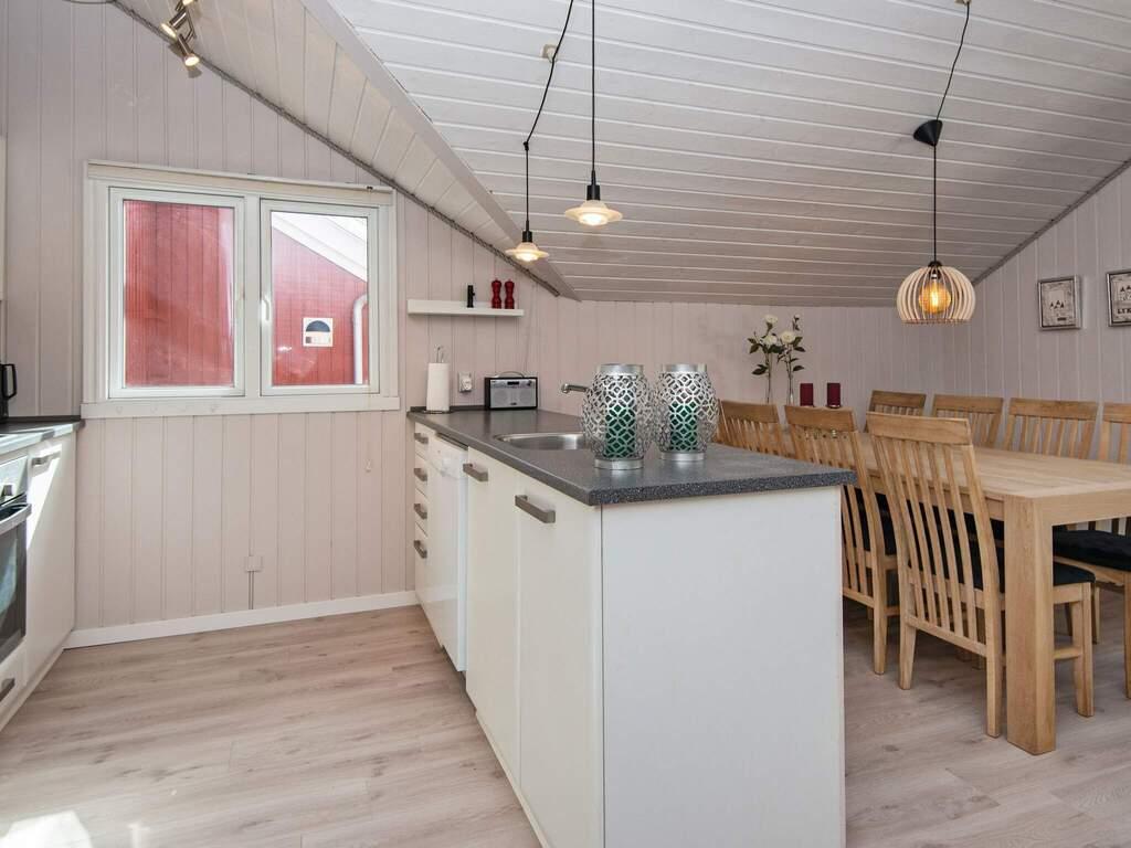 Zusatzbild Nr. 06 von Ferienhaus No. 83494 in Hemmet