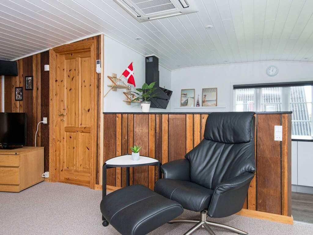 Zusatzbild Nr. 08 von Ferienhaus No. 83499 in Hemmet