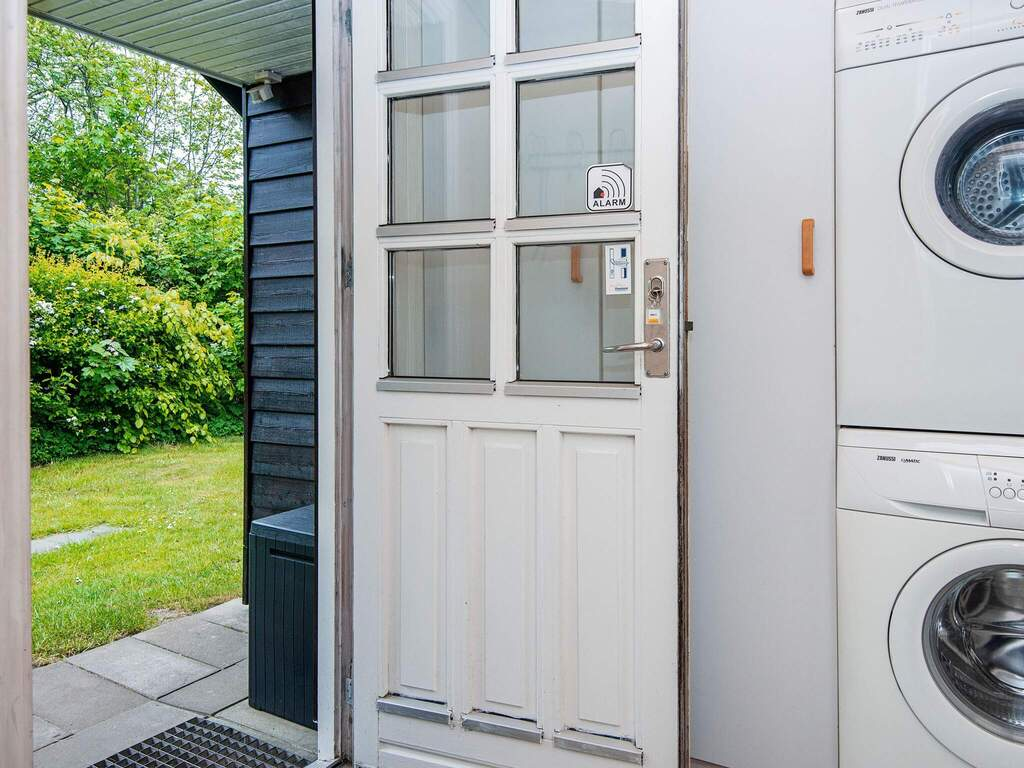Zusatzbild Nr. 12 von Ferienhaus No. 83517 in Hemmet