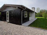 Ferienhaus No. 83538 in Hemmet in Hemmet - kleines Detailbild
