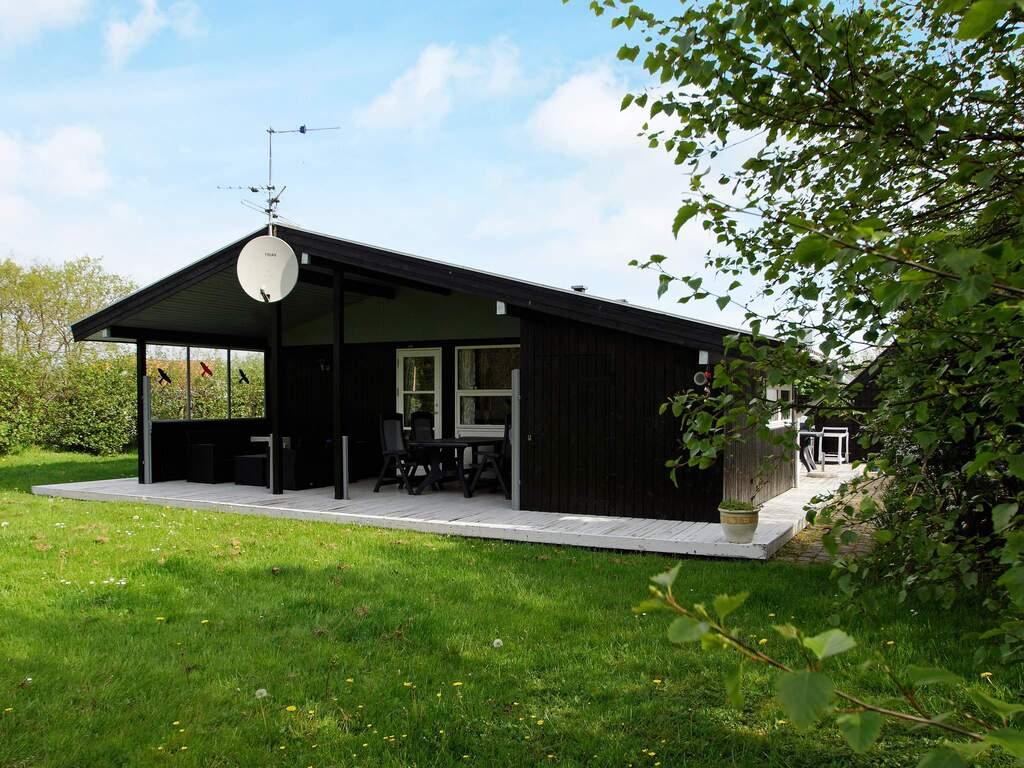 Zusatzbild Nr. 01 von Ferienhaus No. 83538 in Hemmet