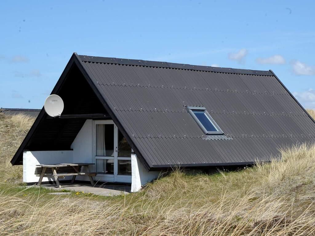 Detailbild von Ferienhaus No. 84009 in Ringkøbing