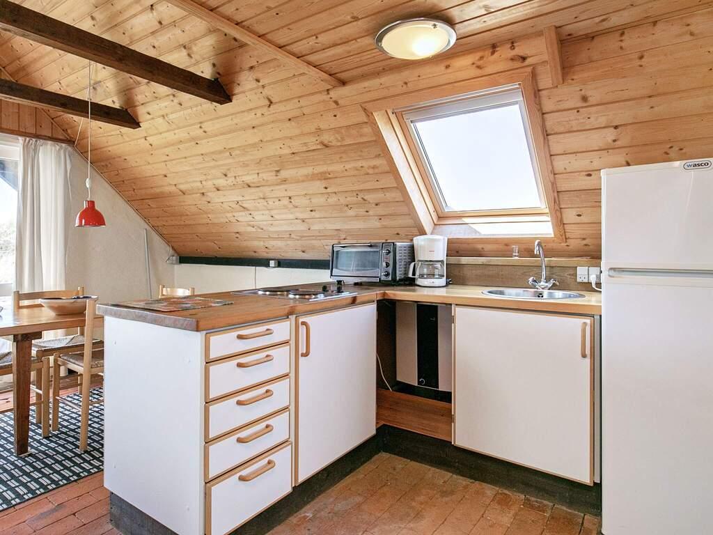 Zusatzbild Nr. 02 von Ferienhaus No. 84009 in Ringkøbing