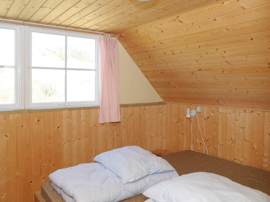 Zusatzbild Nr. 08 von Ferienhaus No. 84009 in Ringkøbing