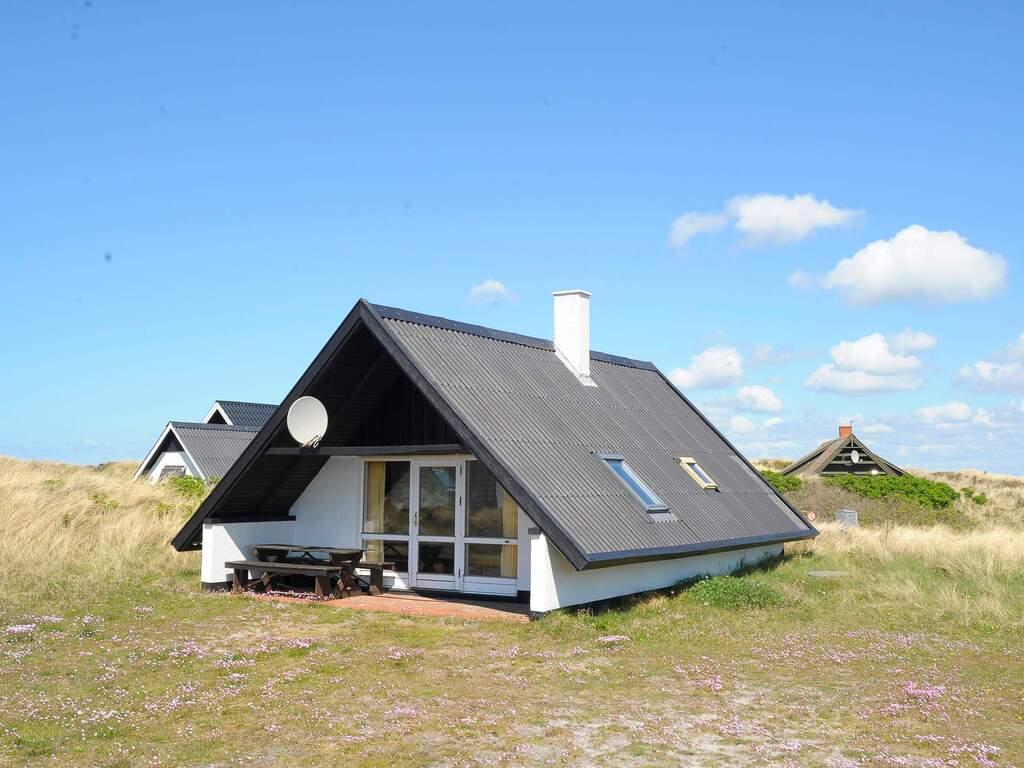Zusatzbild Nr. 01 von Ferienhaus No. 84019 in Ringkøbing