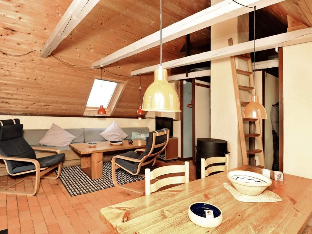 Zusatzbild Nr. 02 von Ferienhaus No. 84019 in Ringkøbing