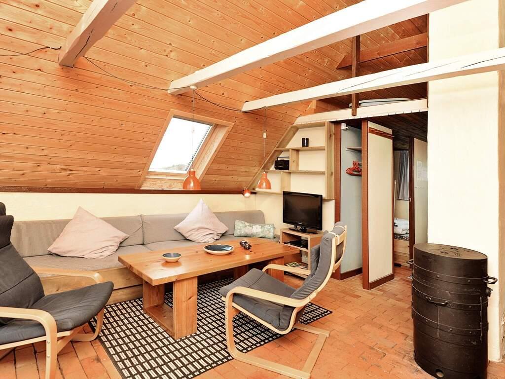 Zusatzbild Nr. 03 von Ferienhaus No. 84019 in Ringkøbing