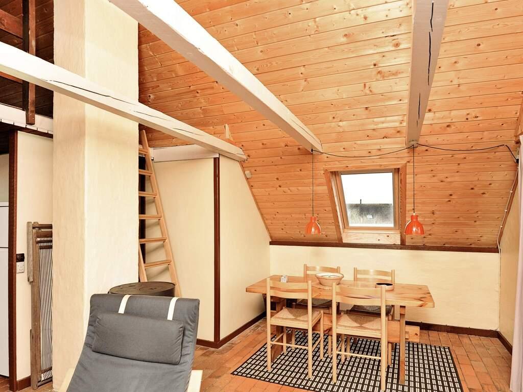 Zusatzbild Nr. 10 von Ferienhaus No. 84019 in Ringkøbing