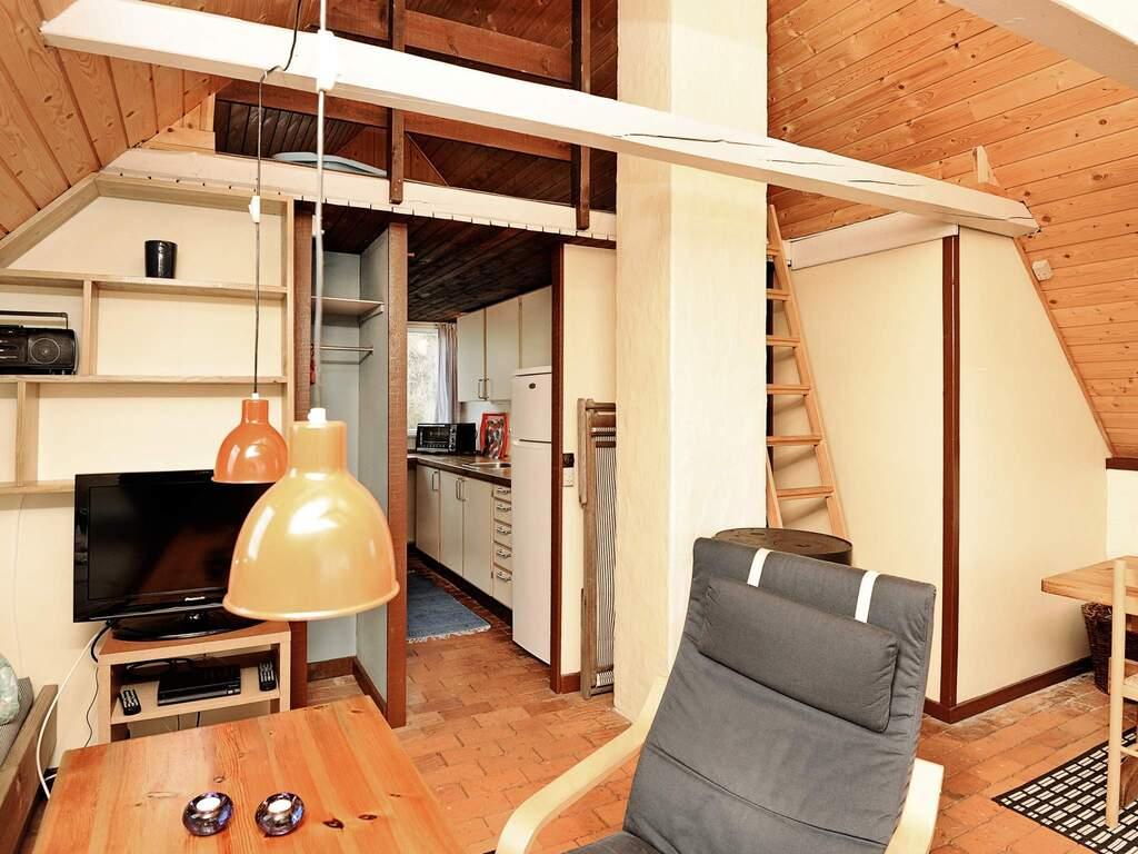 Zusatzbild Nr. 11 von Ferienhaus No. 84019 in Ringkøbing
