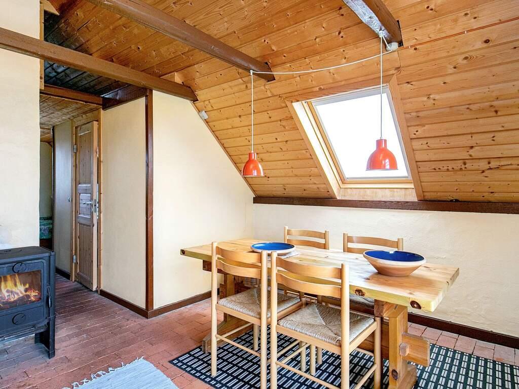 Zusatzbild Nr. 12 von Ferienhaus No. 84019 in Ringkøbing