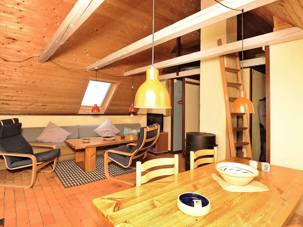 Zusatzbild Nr. 01 von Ferienhaus No. 84021 in Ringkøbing