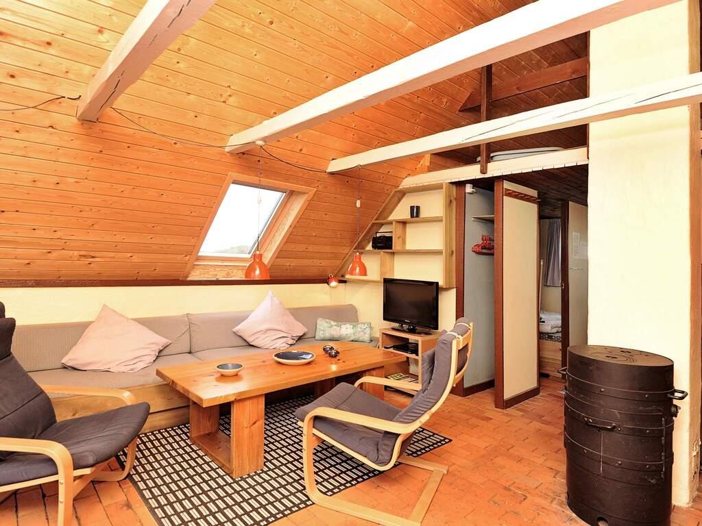 Zusatzbild Nr. 03 von Ferienhaus No. 84021 in Ringkøbing