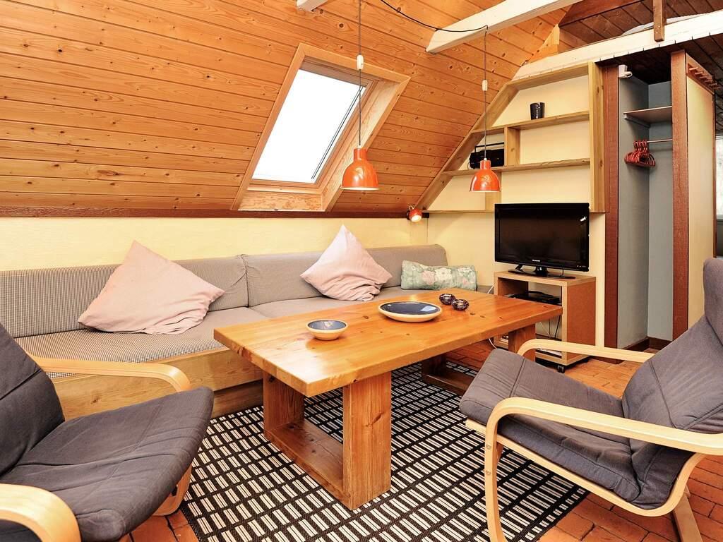 Zusatzbild Nr. 04 von Ferienhaus No. 84021 in Ringkøbing