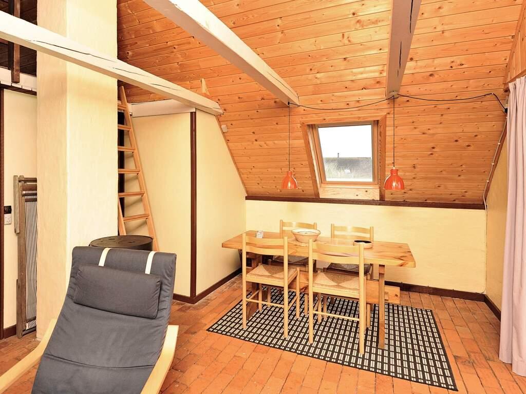 Zusatzbild Nr. 08 von Ferienhaus No. 84021 in Ringkøbing