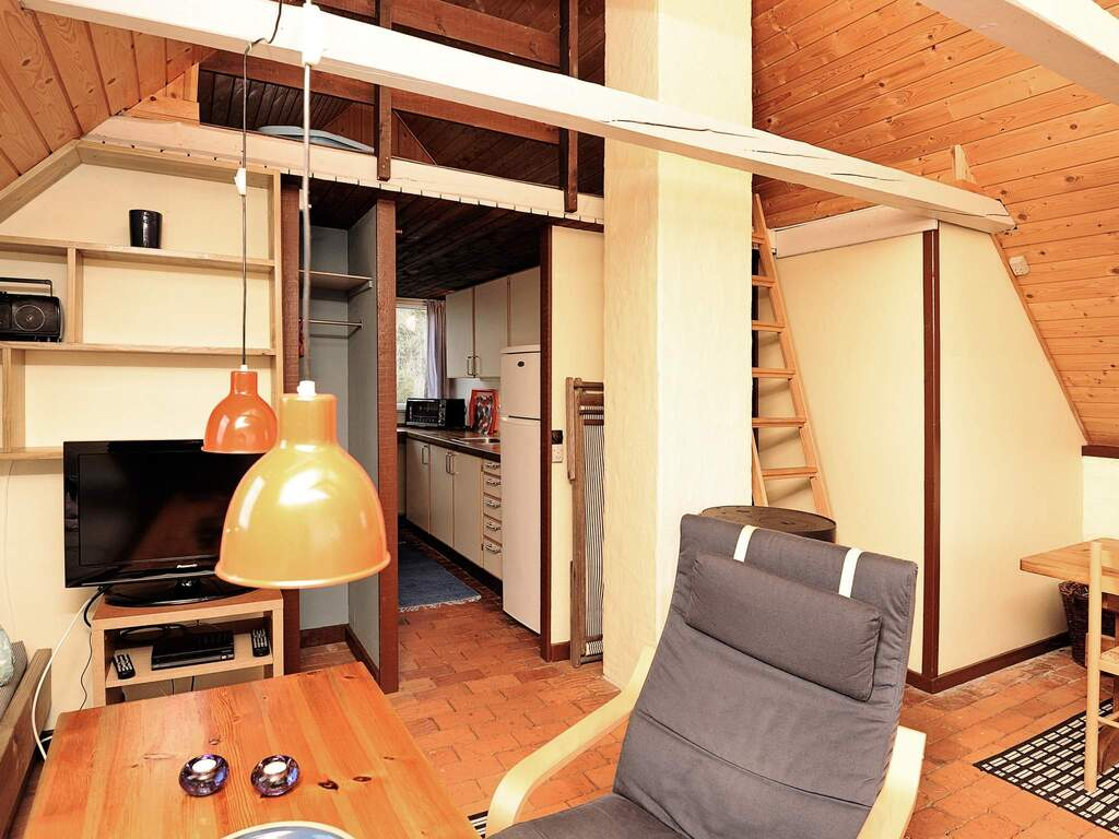 Zusatzbild Nr. 09 von Ferienhaus No. 84021 in Ringkøbing