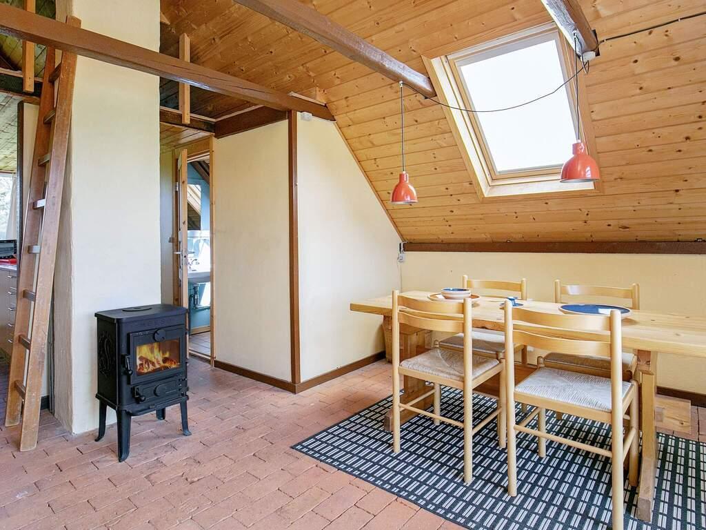 Zusatzbild Nr. 10 von Ferienhaus No. 84021 in Ringkøbing
