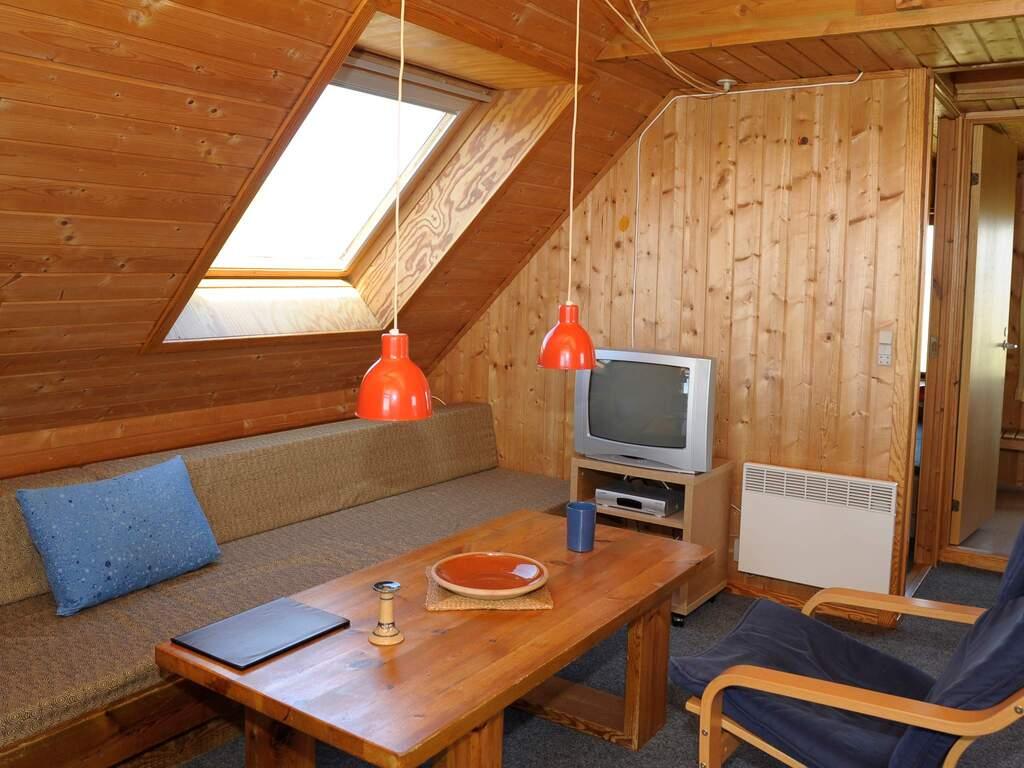 Zusatzbild Nr. 04 von Ferienhaus No. 84023 in Ringk�bing