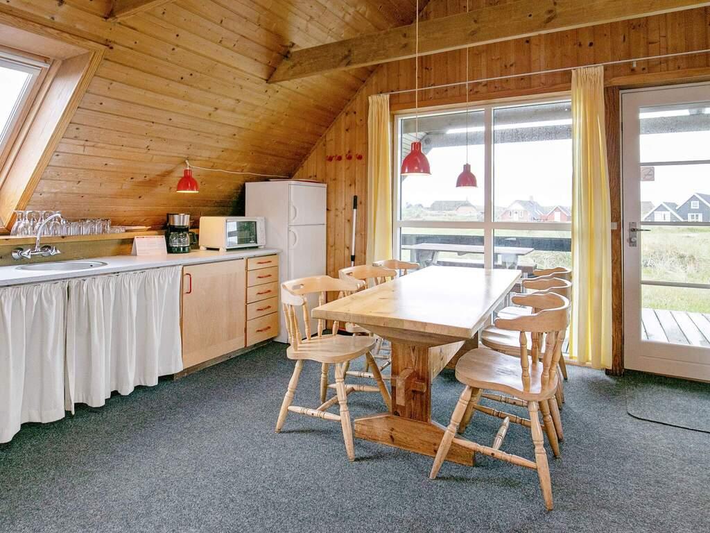 Zusatzbild Nr. 06 von Ferienhaus No. 84023 in Ringk�bing