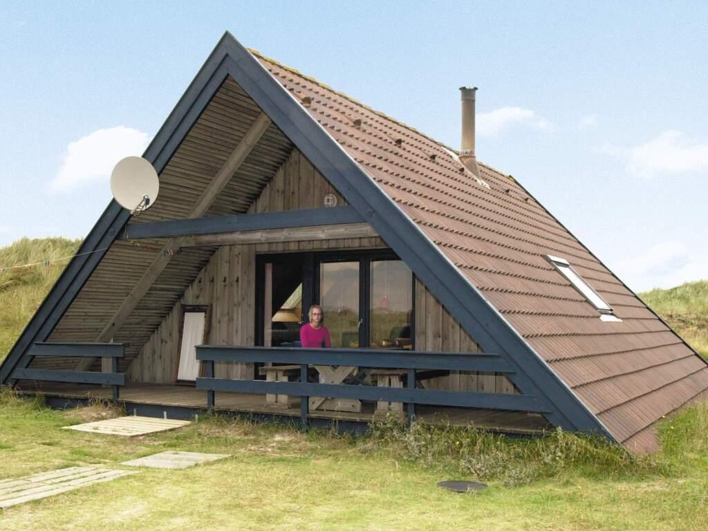 Detailbild von Ferienhaus No. 84024 in Ringkøbing