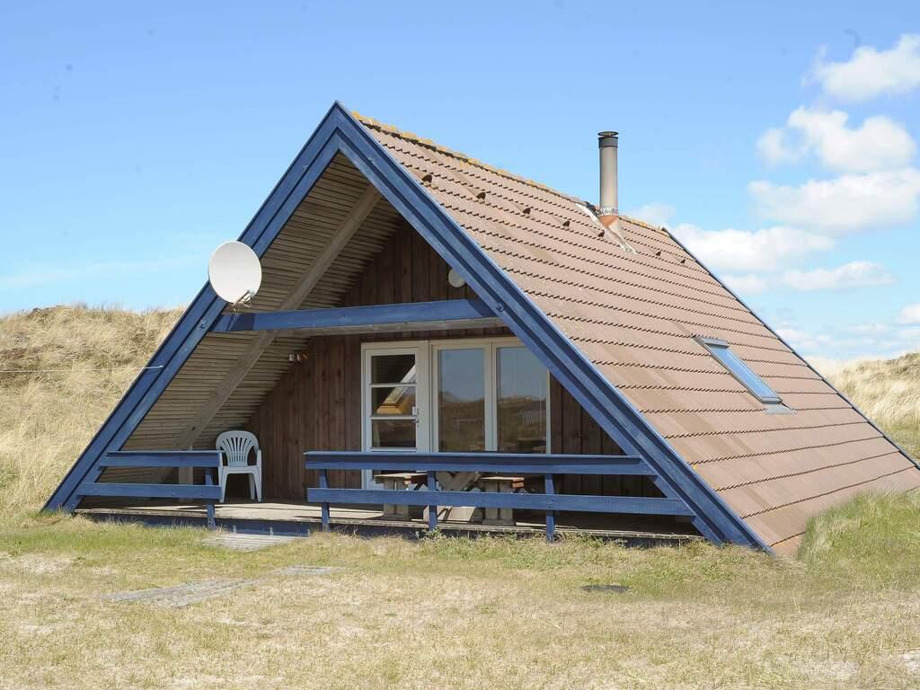 Zusatzbild Nr. 02 von Ferienhaus No. 84024 in Ringkøbing