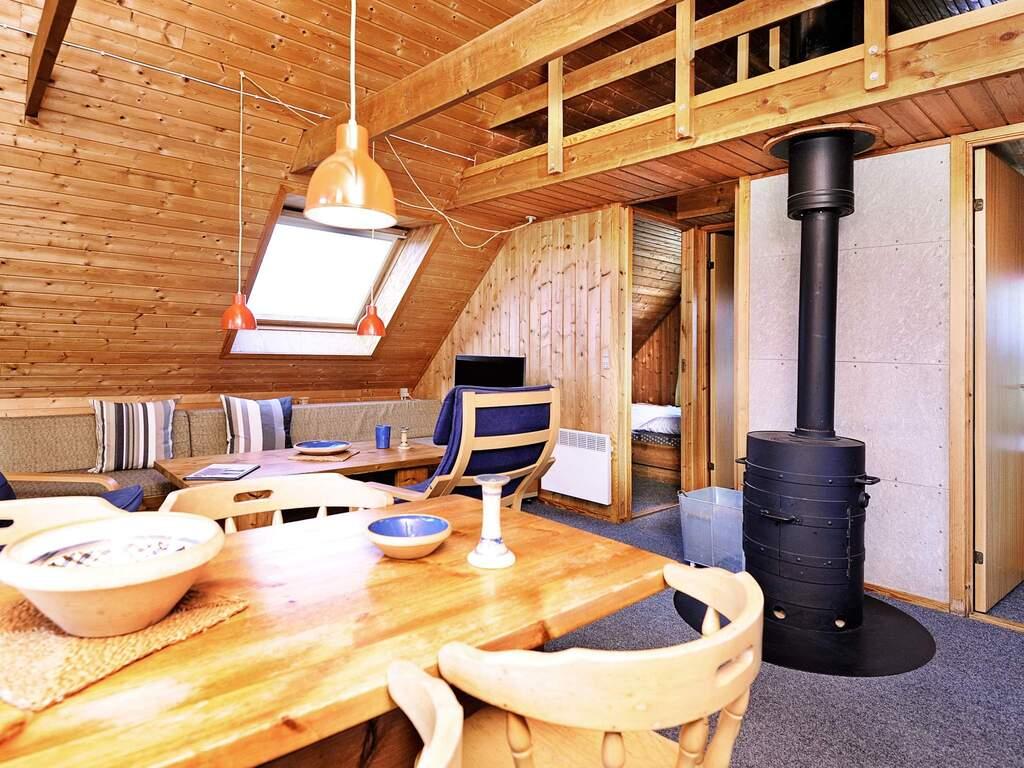 Zusatzbild Nr. 04 von Ferienhaus No. 84024 in Ringkøbing