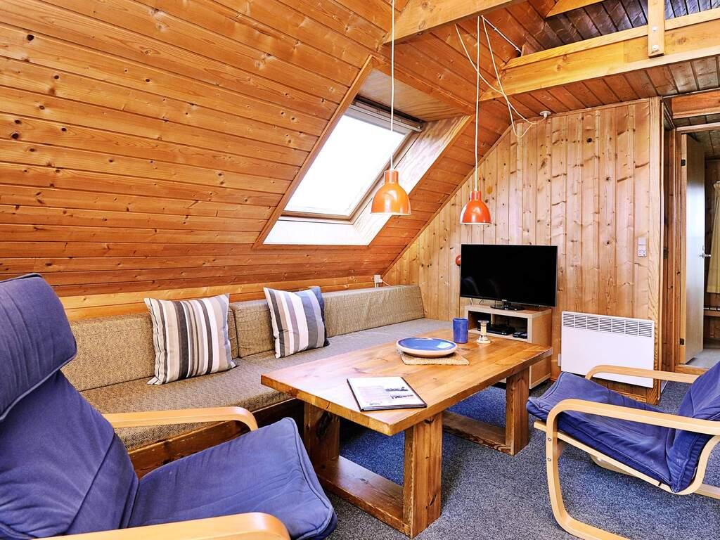 Zusatzbild Nr. 07 von Ferienhaus No. 84024 in Ringkøbing