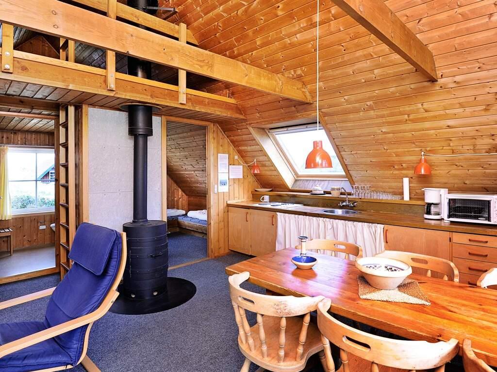 Zusatzbild Nr. 09 von Ferienhaus No. 84024 in Ringkøbing