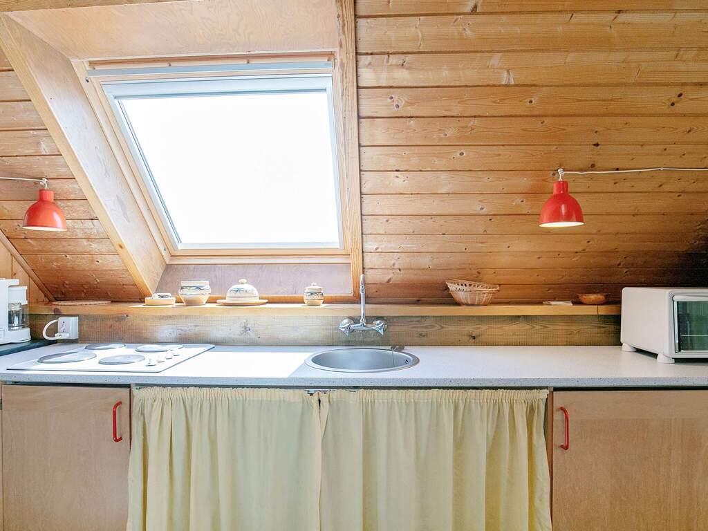 Zusatzbild Nr. 13 von Ferienhaus No. 84024 in Ringkøbing