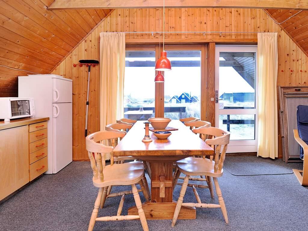 Zusatzbild Nr. 14 von Ferienhaus No. 84024 in Ringkøbing