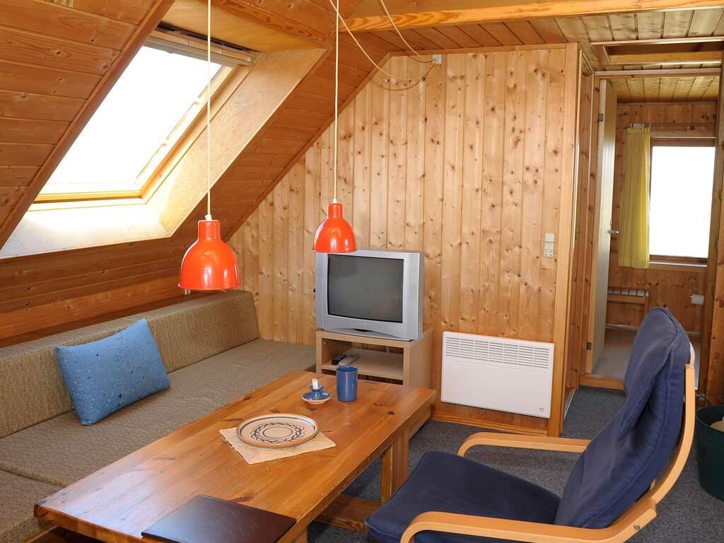 Zusatzbild Nr. 01 von Ferienhaus No. 84025 in Ringk�bing