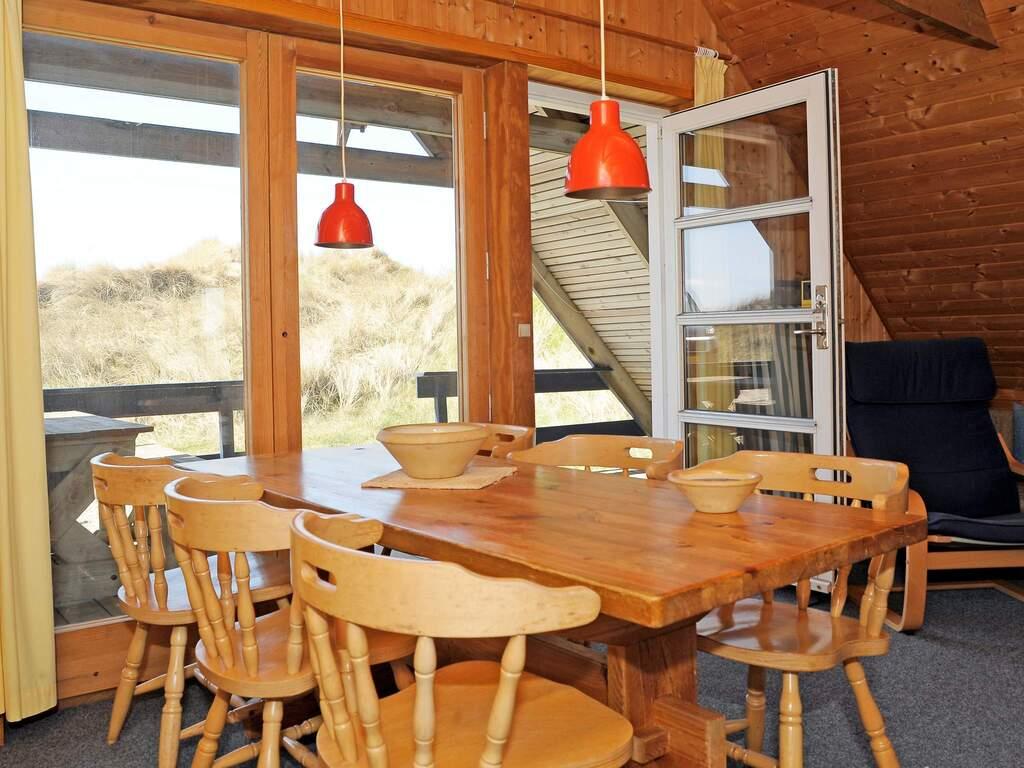 Zusatzbild Nr. 04 von Ferienhaus No. 84025 in Ringk�bing
