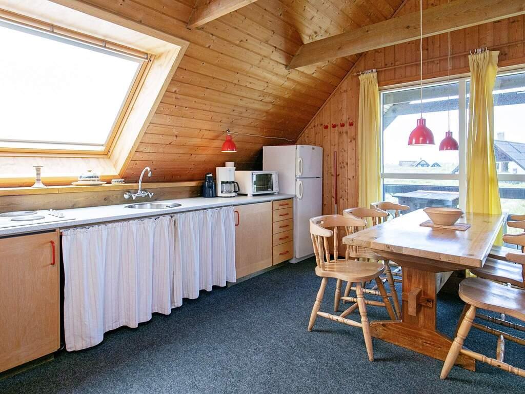 Zusatzbild Nr. 01 von Ferienhaus No. 84026 in Ringk�bing