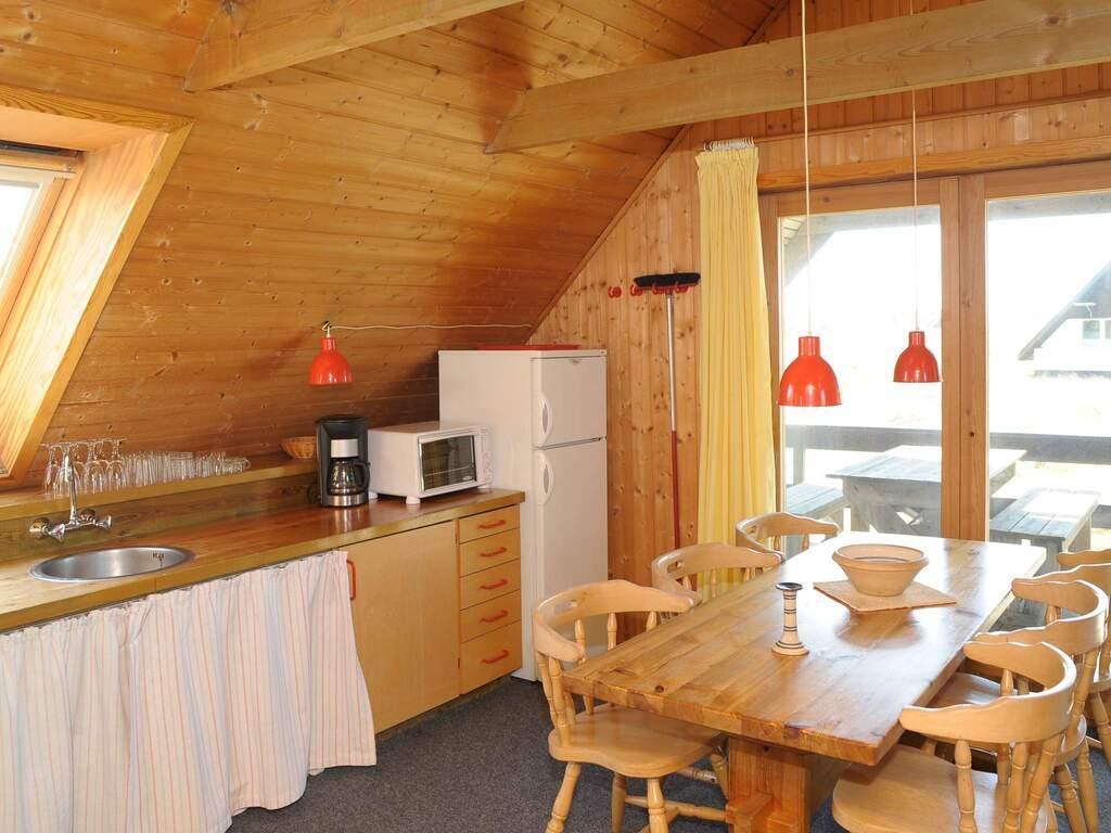 Zusatzbild Nr. 02 von Ferienhaus No. 84026 in Ringk�bing
