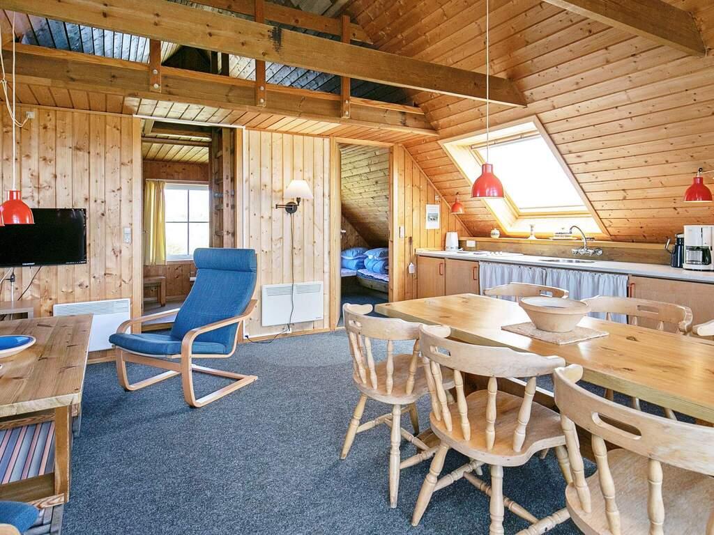 Zusatzbild Nr. 03 von Ferienhaus No. 84026 in Ringk�bing