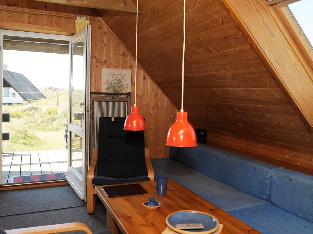 Zusatzbild Nr. 05 von Ferienhaus No. 84026 in Ringk�bing