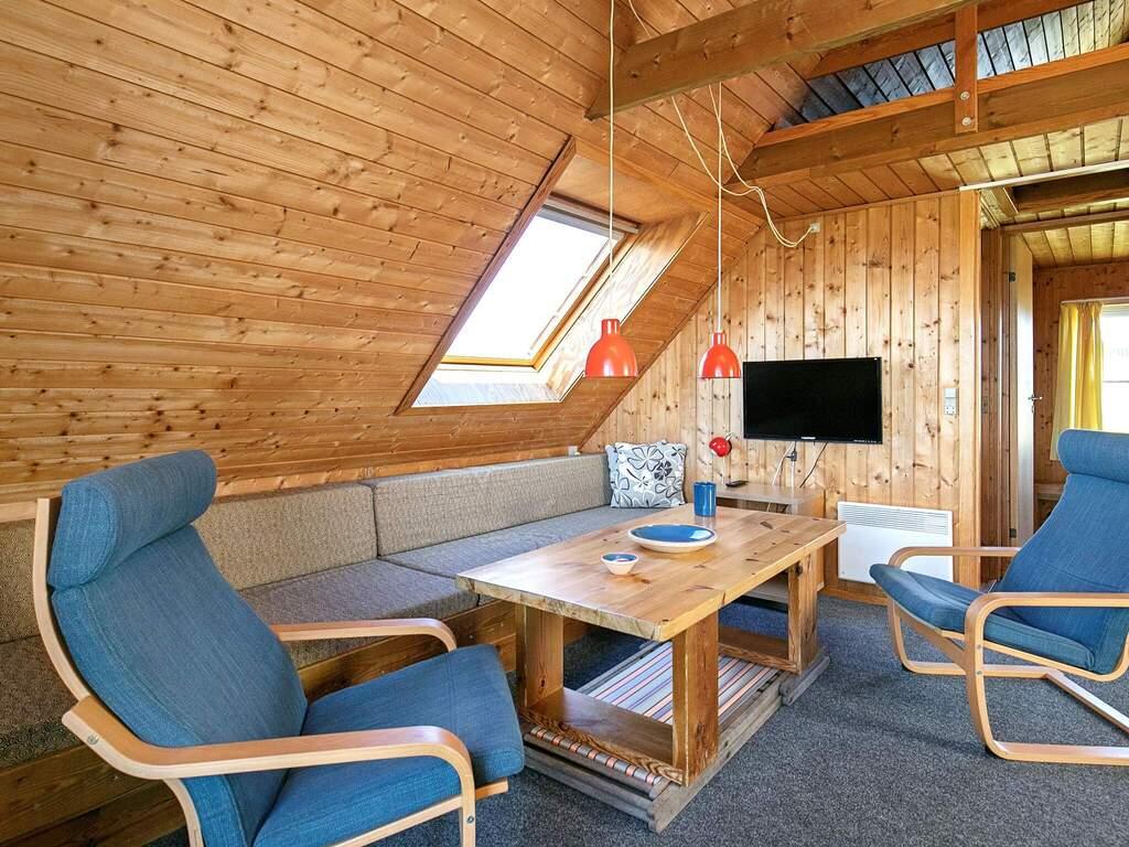 Zusatzbild Nr. 06 von Ferienhaus No. 84026 in Ringk�bing