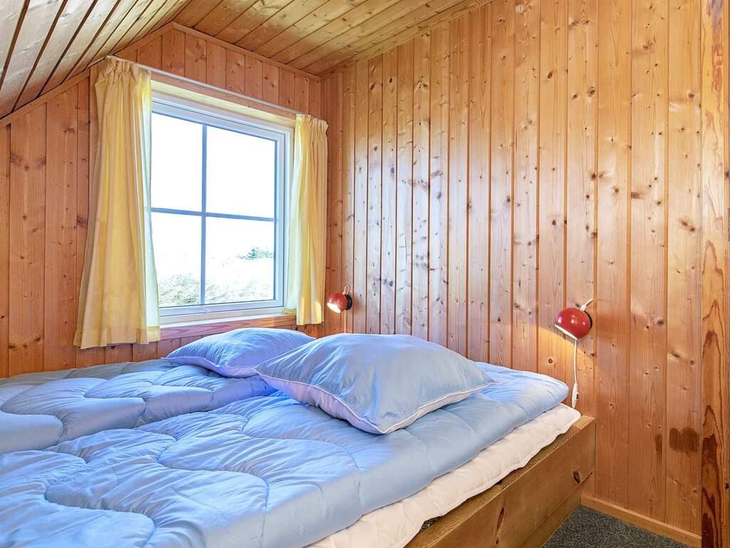 Zusatzbild Nr. 07 von Ferienhaus No. 84026 in Ringk�bing