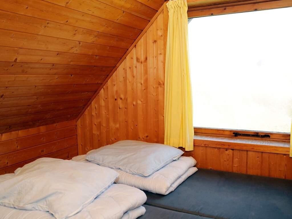 Zusatzbild Nr. 08 von Ferienhaus No. 84026 in Ringk�bing